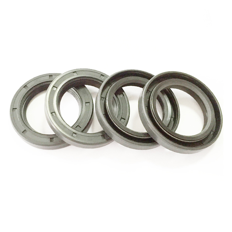 Customized size TC oil seal