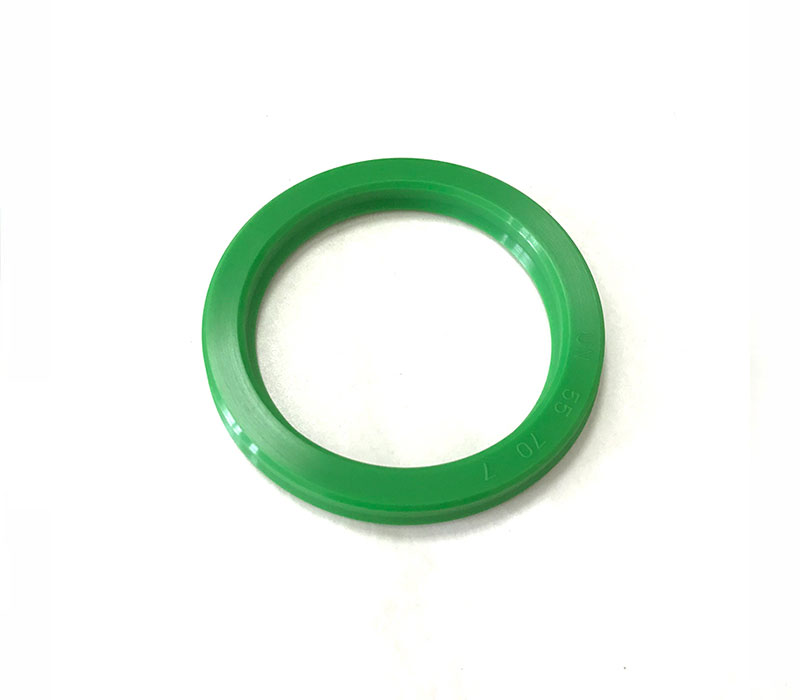 What are the reasons that affect the shrinkage rate of rubber O-ring products?