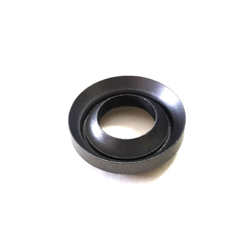 Customized Modified PTFE seal
