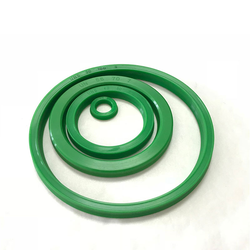 Factory products for sale U ring hydraulic seal