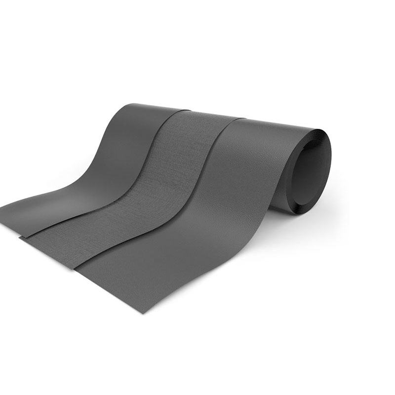 Insulation EPDM NBR FKM rubber sheet