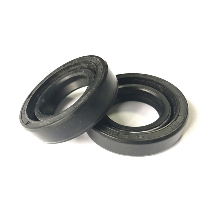 Standard HR NBR oil seal
