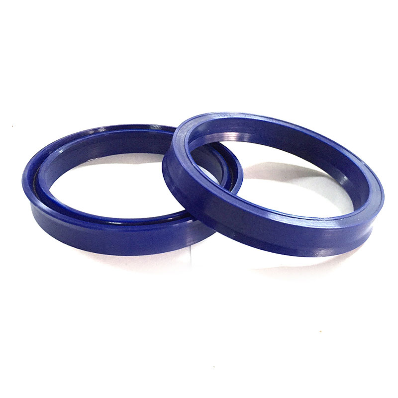 What are the mechanism and influencing factors of hydraulic seals?