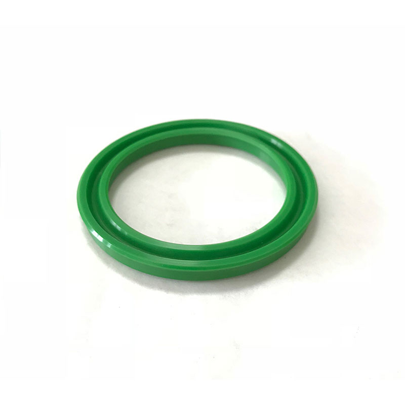 oem support excavator pu rod UN oil seal